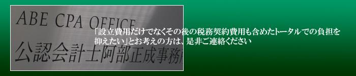 �ݗ���p�����łȂ����̌�Ŗ��_���p���܂߂��g�[�^���ł̕��S��}������