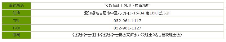 �������T�v ���������ŗ��m������ �Z�����m�����É��s����ۂ̓�3-15-34 ��16KT�r��2F tel052-961-1117 fax052-961-1127 �������F��v�m�i��{���F��v�m����C��j�E�ŗ��m�i���É��ŗ��m��j
